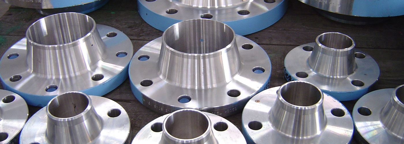 Image result for flanges pipe banner image