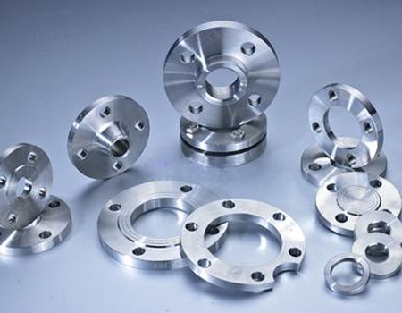 Stainless Steel Flanges, Steel Pipe Fittings, SS Forged Fittings, Stainless  Steel Outlets Fittings.
